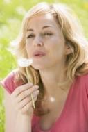 Dihanje zmanjšuje stres