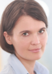 dr. Polona Fister