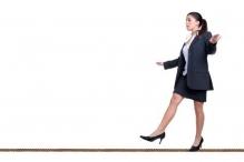 Interno komuniciranje: koliko je vredno podjetje, v katerem delamo?