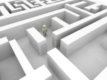 Izzivi vodenja (1. del)