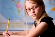 Kako pomagati šolarju pri premagovanju stresa?