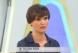 O posledicah nezvestobe v oddaji Dobro jutro na TV SLO 1