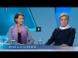 O staranju in strahovih povezanih z njim v oddaji Turbulenca na TV SLO 1