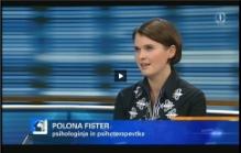 O stresu na RTV Slovenija