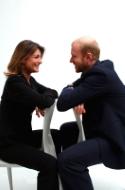 Partnersko oz. zakonsko svetovanje, terapija