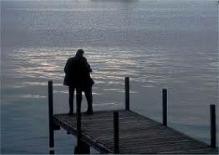 Poletne romance: zaljubljenost ali kaj drugega, pogovor na radiu Ptuj