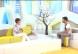 Popravni izpiti in nasveti za starše, oddaja Dobro jutro na TV SLO 1