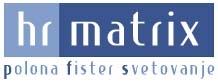 Poslovna inteligenca v kadrovskem inženiringu: hr.MATRIX