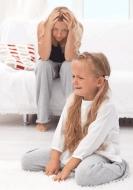 Prava vzgoja - kako? PFS program za starše