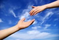 Pri vseh oblikah psihološkega svetovanja je zagotovljena zaupnost in diskretnost.