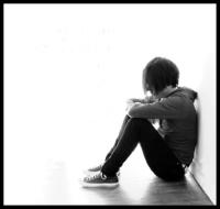 Razočaranje: žalost, otopelost