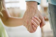 Vloga starih staršev pri vzgoji vnukov, na portalu MMC RTV SLO