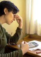 Zdravila ne pomagajo, če se prepirate in vas obdajata tesnoba ter nezadovoljstvo
